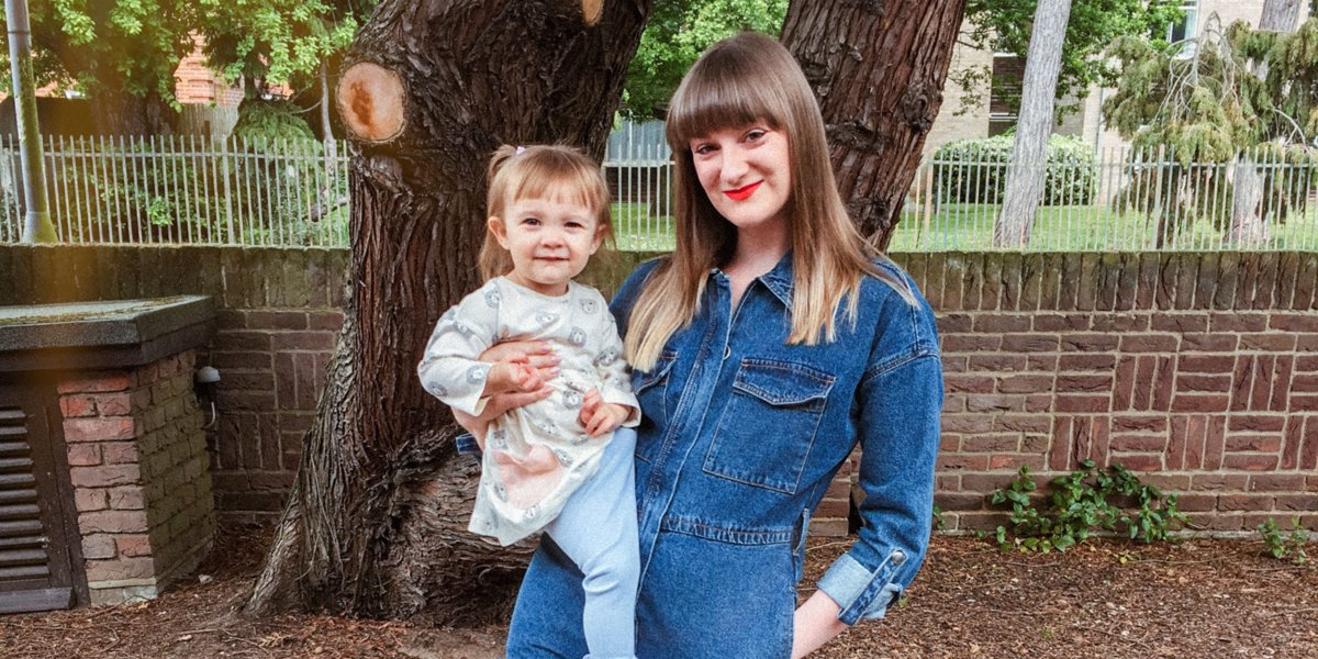 All The Things I Miss Since Becoming a Mum