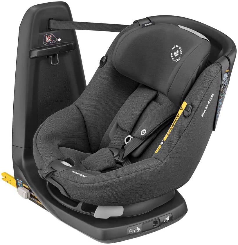 Maxi-Cosi AxissFix Toddler Car Seat